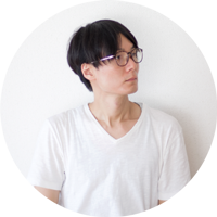 プロフィールイメージ