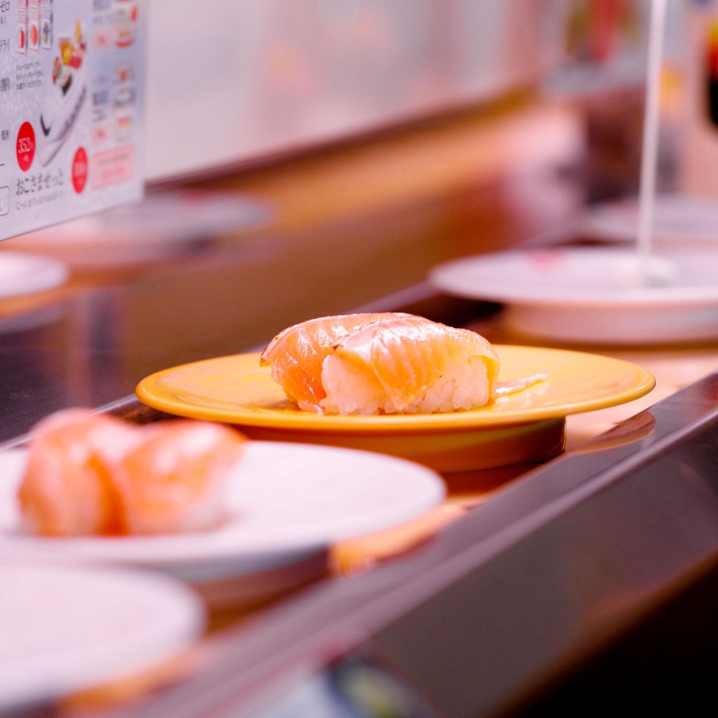 無添〇〇寿司。ハンバーグや揚げ物あるけど、無添加なの? 今日の検索